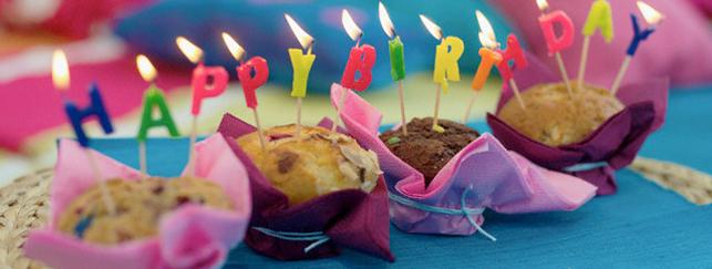 feste-compleanno ASILO ATELIER bimbi