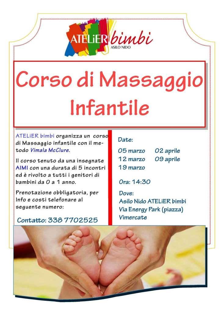 Volantino_Massaggio_rev2
