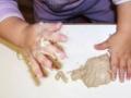 Asilo Nido Atelier bimbi creatività